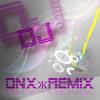 2014 Electronic House #02 (Dj DNX REMIX)