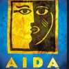Download Every Story Is A Love Story From Aida Mp3