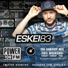 Power 106 Jump Off Mix (2014-04-10)