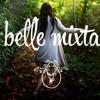 La Belle Mixtape - Summer Memories - By Henri Pfr - [www Flvto Com]