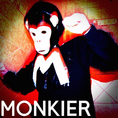 MONKIER