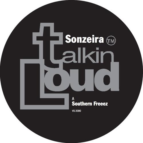 Sonzeira // Southern Freeez