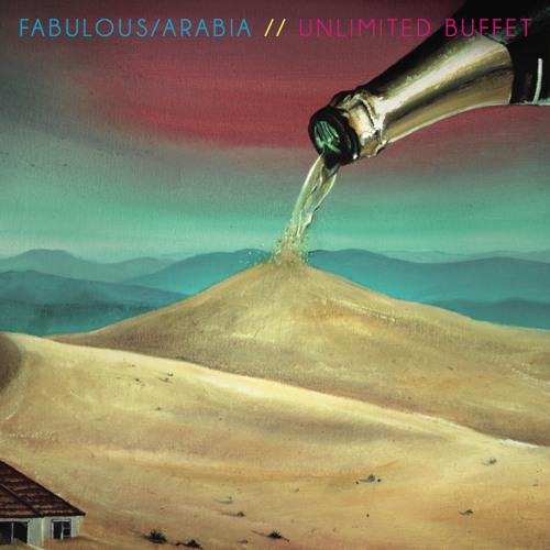 """Throwback Monday: Fabulous/Arabia - """"Perm"""""""