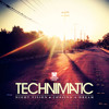 Technimatic - Night Vision (OUT NOW)