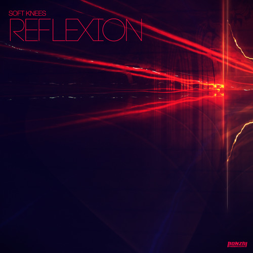 Reflexion (Smok Remix)