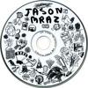 Jason Mraz - Love For A Child
