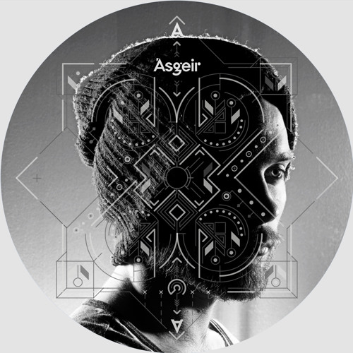 Ásgeir - Here It Comes (Record Store Day 2014)