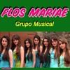 Canción  Guerrera De La Virgen María   Videoclip   Flos Mariae (1)