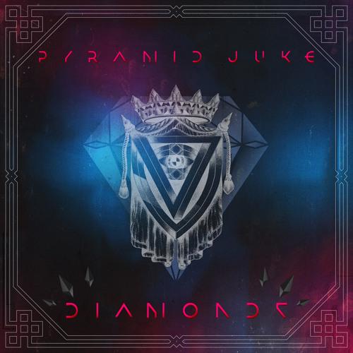 Pyramid Juke - Bit Coinz