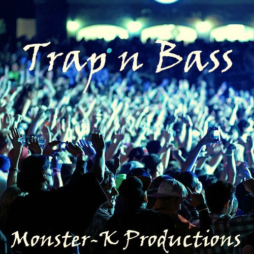 Bass Boosted Flappy Monster Trap (Mix) By Monster-K