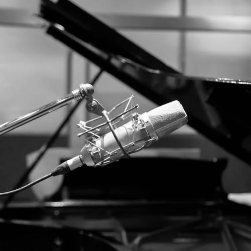 Isobel (Björk)| Fernanda Morello (Piano) - Guillo Espel (versiones) |