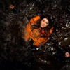 Kate Bush interview with Larry Flick Sirius XM OutQ USA Radio 8th December 2011 EDITED OUT SONGS