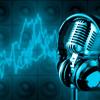 Perlla A Minha Vida Mudou (Pra Sempre) Vs Gospel Feast Dubstep-house lançamento 2014