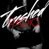 Tommy Trash - Trashed Episode 016