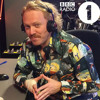 Keith Lemon does Star Caller