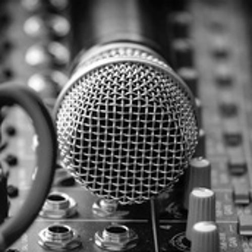Audiobook Demo - Secret Of The Nagas