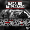 Ir - Sais - Nada Un Ta Pasando (Clean Version) Ft Enmeris &  Hef