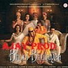 Download BHool Bhulaiyaa Ft Ajay Prod Mp3