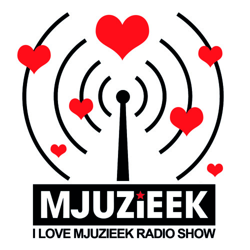 I LOVE MJUZIEEK Radio Show 005 - Hour 1