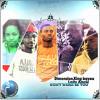 Dimension,Kingbayaa ft. Lady Amzie - Don't Wana Be You