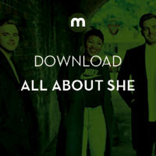 Download: All About She 'Remedy'