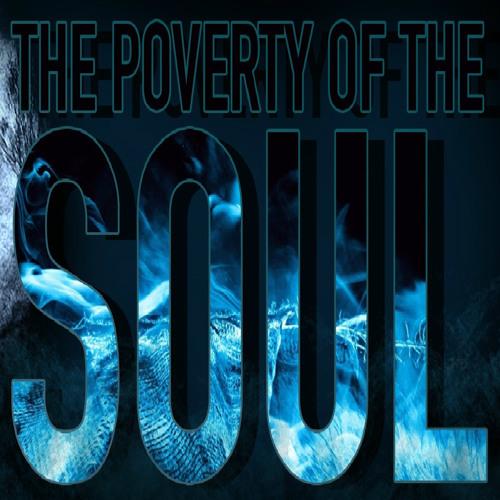 The Poverty Of The Soul ᴴᴰ ┇ Amazing Reminder ┇ by Ustadha Yasmin Mogahed ┇ TDR Production ┇