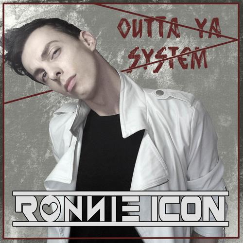 Outta Ya System