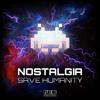 Nostalgia - Save Humanity (Original Mix) [Play Me Free]