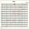 Runaway (Orchestra) - Migz Haleco mp3