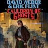 Cauldron of Ghosts by David Weber and Eric Flint, Narrated by Peter Larkin