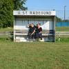 Radia S32 N473 RadioOrange Radiagund