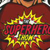Alia Bhat on The Super Hero show