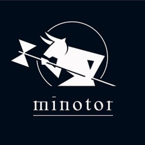 Minotor's Deep Tech Mix / Spring Session ( Free Download )