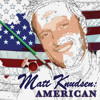 Matt Knudsen - The Instrument Players