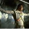 Michael Jackson - Another Part Of Me - (Rg Mix) M.Plus Version