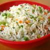 G - Eazy - Fried Rice