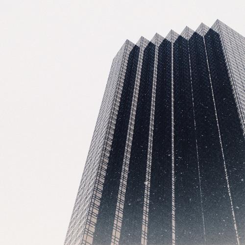 Afterhot - Promnite & Penthouse Penthouse ((((Žiga Murko Edit))))