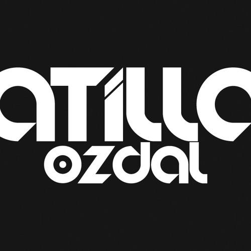 Ziynet Sali - Alışkın Değiliz ( Atilla ÖZDAL Remix 2012 )