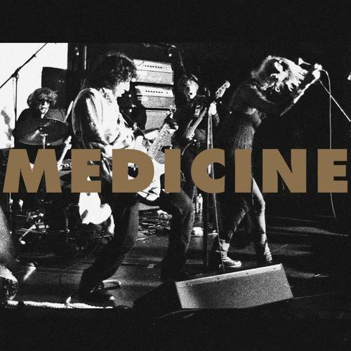 Medicine // Something Goes Wrong