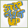 Step Right Up by Radical Something