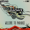 Element - Welcome To Paradise [RadiOzora Special Mix] (Apr.2014)