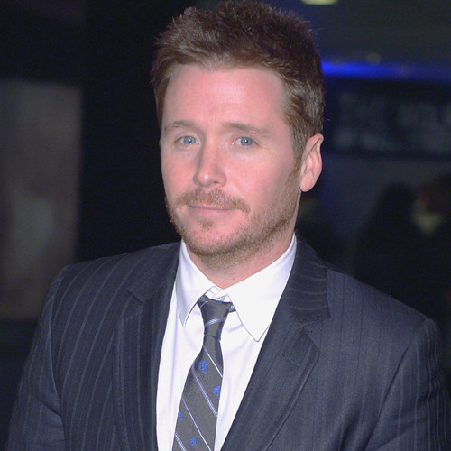 Kevin Connolly Talks New Show 'Friends With Better Lives'