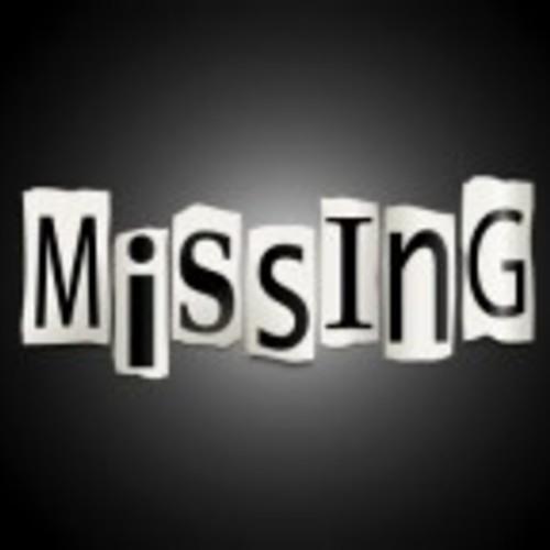 Luke (Benjamin) - Missing ft. Stephen Sylvester, Luke, Christian Curt and D.Lyons