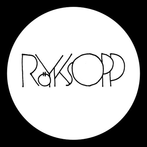electric counterpoint royksopp