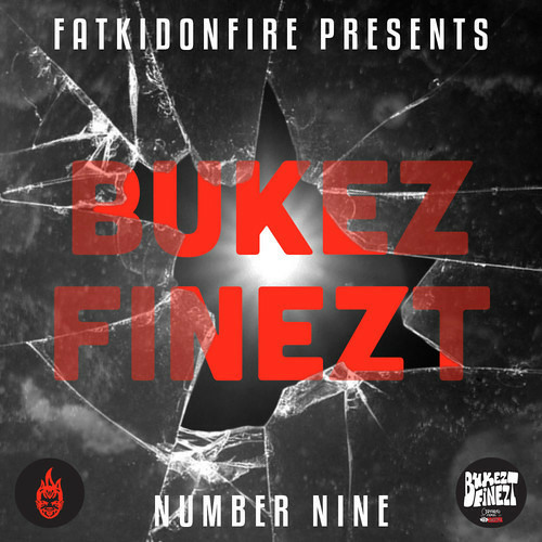 Bukez Finezt - Ricky [FKOF Free Download]