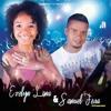 Te Amo e Te Quero - Evelyn & Samuel  (Faixa Autoral )***