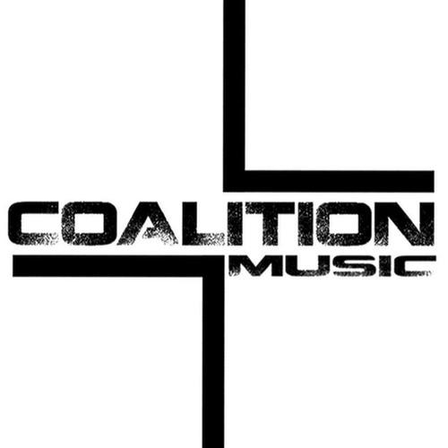 Coalition Music Podcast (April 2014) - Mixed By VIPUL