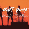 Daft Punk - Get Lucky (feat. Pharrell Williams) [Tzone Bootleg]