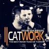 Emre Kaya - Apayri (Catwork Official Remix) mp3