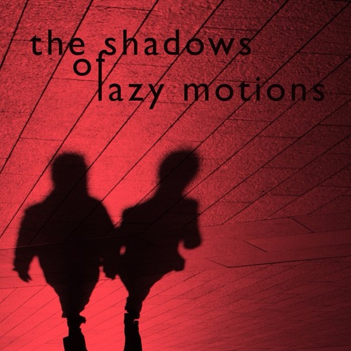 Shadows of Lazy Motions